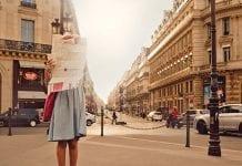 Mudarse al extranjero: 5 consejos para sentirte como en casa