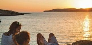 15 señales de que estudiaste en el extranjero con EF