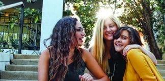 Amigos en el extranjero: 6 tips para mejorar tu vida social en otro país