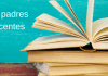 7 mejores libros para padres de adolescentes