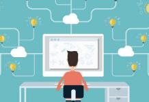 5 apps para hacer mapas mentales