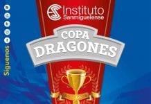 Copa Dragones 2017