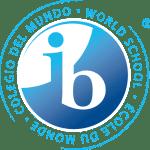 LA PREPA SAN MIGUELENSE: COLEGIO ACREDITADO POR EL BACHILLERATO INTERNACIONAL (IB)