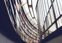 Pasa de año con estos 5 tips de estudio
