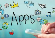 3 aplicaciones para mejorar el enseñanza en la preparatoria
