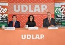 UDLAP invita a estar y conocer su Expo UDLAP