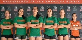 La Tribu Verde estrena temporada y equipo