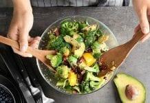 ¿Padecer una dieta saludable es caro?