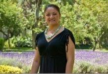 Académica UDLAP participará en conferencia sobre química aplicada y laboratorio en Tabasco