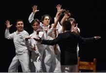 Teatro UDLAP estrena nueva puesta en panorama