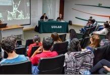 En UDLAP analizan el movimiento de 1968 desde una visión nacional-internacional