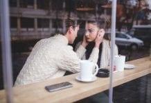 ¿Hay aprecio o dependencia en tu relación?