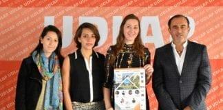 UDLAP presentan el 6to Discusión Proactivo de Sustentabilidad