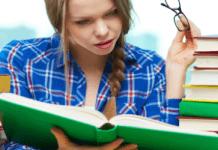 ¿Qué es la dislexia y cómo afecta a un adolescente?