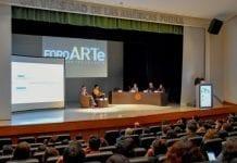 En la UDLAP converge el arte y la tecnología
