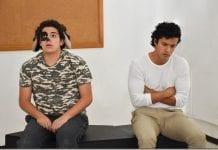 La UDLAP escudriñamiento gestar conciencia a través del Teatro