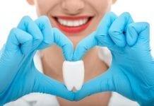 Ser dentista en México: Lo que debes entender de esta profesión