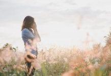 Tristeza o depresión: ¿cuál es la diferencia?