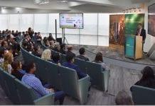 """La Universidad de las Américas Puebla y BASF dan a conocer los ganadores del Premio """"Construyendo Soluciones Sustentables"""""""
