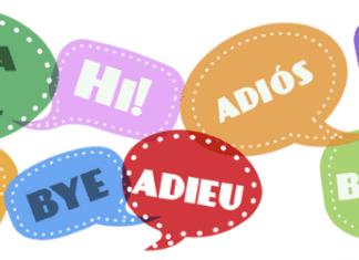 Certificarte en idiomas te brinda mejores oportunidades laborales
