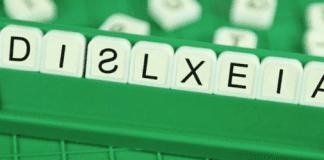 7 formas de identificar la dislexia en los adolescentes