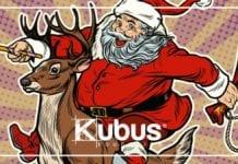 3 cosas que un estudiante le debe pedir a Santa Claus