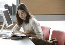 ¿Cómo afrontar tus exámenes finales sin caer en el estrés?
