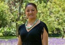 Académica UDLAP participa en texto internacional