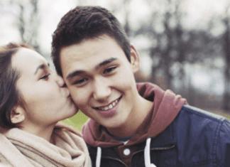 5 consejos para un cortejo sano