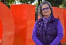 Académica UDLAP es nombrada presidenta de la Confederación Panamericana de Escuelas de Hotelería