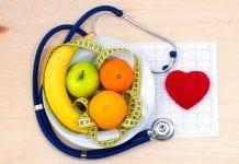 8 Cuidados alimenticios para una persona hipertensa