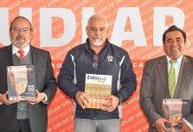 Revista Entorno UDLAP, dos primaveras difundiendo investigación