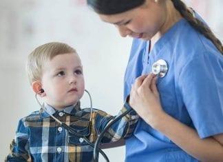 ¿Qué es la humanización en el trato del paciente?