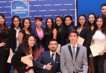 Factores decisivos para estudiar en el Indoamericano