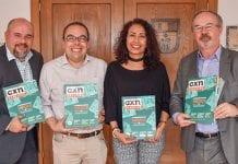 Se presenta la revista: Conexión, tendencias en la encargo organizacional