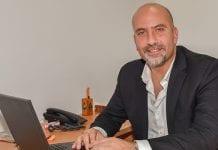Catedrático UDLAP fue invitado como asesor senior para la revista EASTS