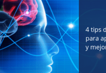 4 tips de científicos para instruirse rápido y mejor en la prepa
