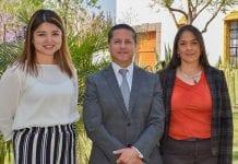 La UDLAP hará sinergia con universidad de EUA para intercambio colegial