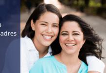 ¿Puede existir la amistad entre padres y adolescentes?