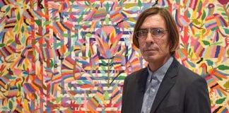 Normativo UDLAP inaugura exposición en el Museo Internacional del Barroco