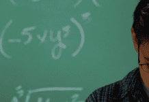 ¿Cómo mejorar en matemáticas?