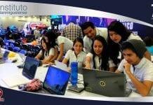 Jóvenes Sanmiguelenses Arrasan en Jalisco