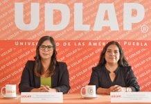 La UDLAP presenta la novena tirada de su Software de Liderazgo para Jóvenes Indígenas