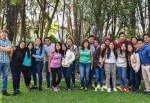 El Software de Liderazgo para Jóvenes Indígenas de la UDLAP promueve la cooperación entre los actores sociales