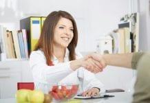 ¿Cuál es el campo profesional del nutriólogo?