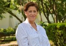 Catedráticas UDLAP buscan el bienestar de periodistas con tesina integral