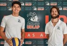 Aztecas conocen a su primer rival de la Universiada Mundial