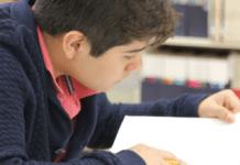 Aprende a descubrir mejor: estrategias de comprensión lectora