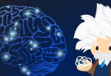 ¿Cómo entrenar tu cerebro para ser más inteligente?