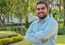 Estudiante UDLAP obtiene primer emplazamiento en Desafío de Diseño Estudiantil